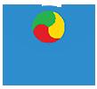 Клиника восточной медицины Тибет