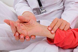 organi-misheni-pri-gipertonicheskoy-bolezni-glaza