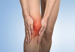 Смазка суставных слизь мкб 10 повреждение мениска коленного сустава