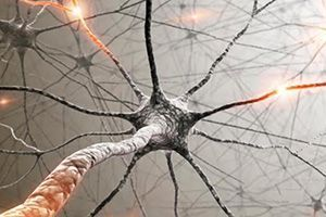 нейропатия нерва - лечение в клинике Тибет