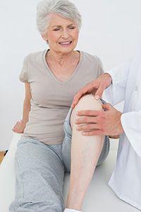 Болезни суставов и их лечения средство от болей в суставах при гриппе