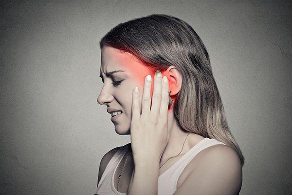 Чем опасен неврит лицевого нерва?