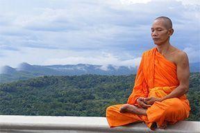 Готовы ли Вы к тибетской медицине?
